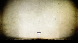 Lone Cross