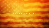 Memorial Never Forget (Motions)