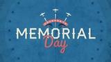 Memorial Stars Celebrate (Motions)