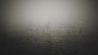 Misty Water Ocean Blank