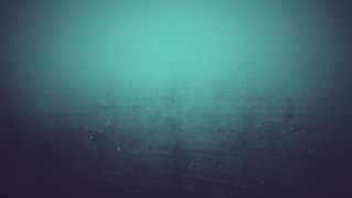 Misty Water Ocean Tint Blank