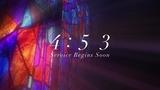 Modern Glass Countdown (Countdowns)