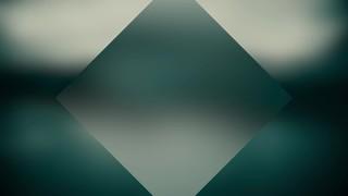 Moody Aerial Coast Blur