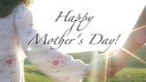 Mothers Day Quotes (Church Videos)