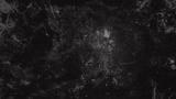 Name Above Concrete Blank (Stills)