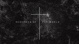 Name Above Redeemer (Motions)
