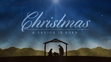 Nativity Night Christmas (Motions)
