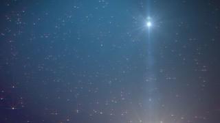 Nativity Stars 2