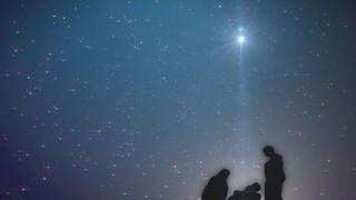 Nativity Stars