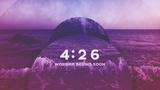 Natural Countdown