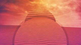 Natural Dune