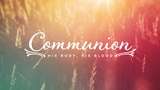 Natural Light Communion (Motions)