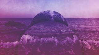 Natural Ocean