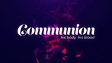 Network Communion (Motions)
