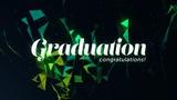 Network Graduation