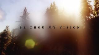 New Beginning My Vision