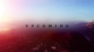 New Beginning Upcoming