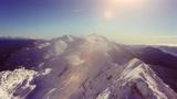 New Beginning Winter (Stills)