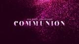 New Year Glitter Communion (Stills)