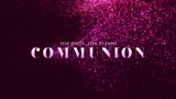 New Year Glitter Communion (Motions)
