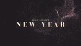 New Year Glitter New Year (Stills)