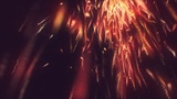 New Year Sparks Sparks (Motions)