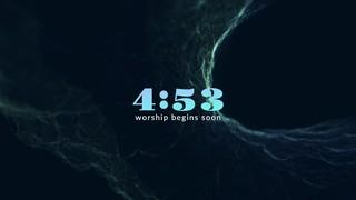 Newness Countdown