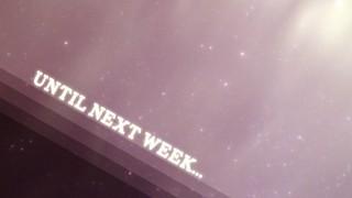 Northern Next Week