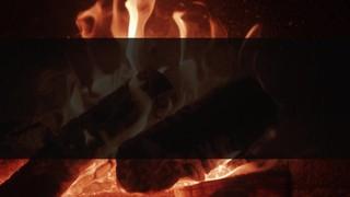 Nostalgic Fireplace 5 Box