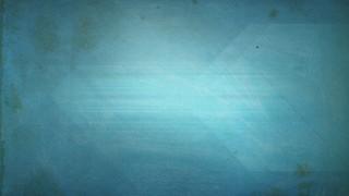 Notebook Blue