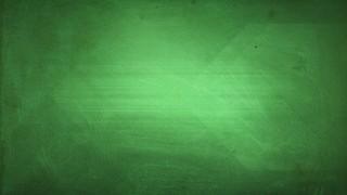 Notebook Green