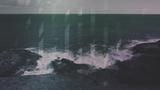 Ocean Shore Cool (Motions)