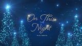On This Night