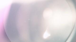 Optical Shine Four