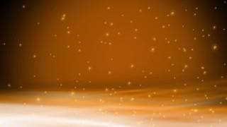 Orange Wave Dust