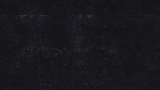 Painted Ash Blank Black
