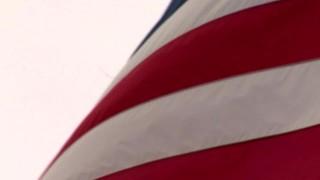 Patriotic Long Play
