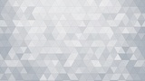 Pattern White