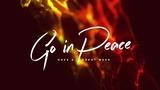 Pentecost Flames Exit (Motions)