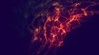 Pentecost Flames Fire
