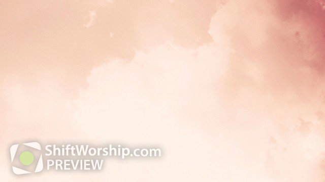 Preview of Pink Clouds