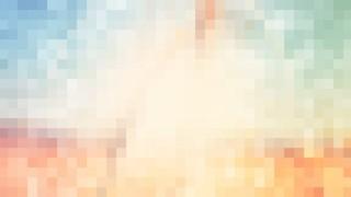 Pixel Sun Beach