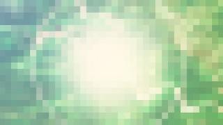 Pixel Sun Lawn