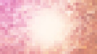Pixel Sun Popsicle