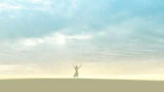 Praise At Sunrise