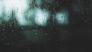 Psalm 36 Rain
