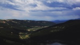 Psalm 36 Valley