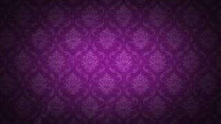 Purple Wallpaper