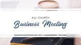 Q1 Announcements Meeting (Stills)