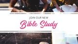 Q1 Announcements Sermon Series (Sermon Titles)